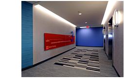 Welcome To Kourtis Flooring Hardwood Carpet Tile